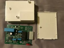 241508001 Frigidaire / Kenmore Refrigerator Defrost Control Board -Free Shipping
