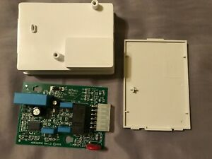 241508001 Frigidaire / Kenmore Refrigerator Defrost Control Board -Free Shipping