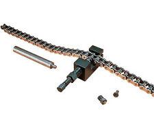 Motion Pro Jumbo interruptor de cadena y herramienta de remache Ajuste a Presión