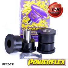 BMW E63/E64 6 Series M6 (05-10) Powerflex Rear Lower Arm Rear Bushes PFR5-711