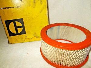 Fram air filter CA101PL - NOS  might be for a Caterpillar