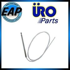 For Volvo 240 242 244 265 740 745 760 850 940 960 S90 V90 WAG Power Antenna Mast