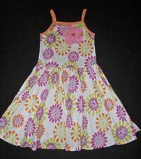 Baby Lulu Alexa Dress Girls Size 6~Boutique Brand Sundress~New