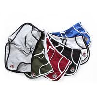 Gregg Homme 3G Safari Camo series Mens Underwear Extra soft Slip Pour Hommes