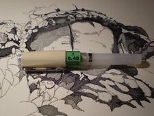 Faber Castell Technical Pen Jewel Nib .40+Koh-I-Noor+Rapidograph+Drafting+Reform