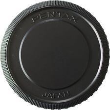 PENTAX 645 lens mount cap 38492
