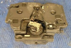 BMW 09-11 E90 335D DEF Tank and Pump Tested & W/ Warranty