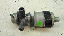 1985 Kawasaki Voyager ZN1300 K368' air bypass valve