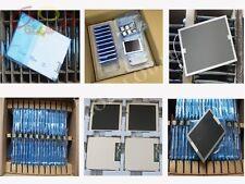 """NEW Replace LCD PANEL CMC-TGG2N0021DTDTCW-W-E 5.7"""" 320*240 90 days warranty"""