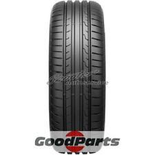 1x Dunlop SP Sport Blu Response 205/55 R16 91V Sommerreifen ID348034