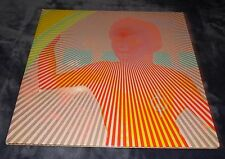 Flaming Lips PEACE SWORD EP Ween Of Montreal Pavement Beck Spiritualized MGMT