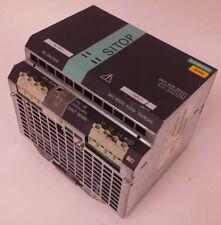 Siemens 6EP1436-1SH01 SITOP Power20 Power Supply USIP