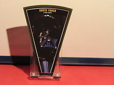 2013 Star Wars Jedi Legacy The Circle is Now Complete #CC11 Darth Vader