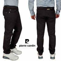 Pierre Cardin Jeans Herren Hose Lyon Chino Modern Fit Slim Leg 30917-4731-85