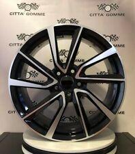 """4 Cerchi in lega compatibili per Audi A1 A2 TT OLD DA 15"""" Nuovi Offerta!"""
