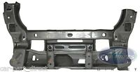 Chrysler Dodge Neon Front Subframe Cradle Suspension Crossmember 02 03 04 05