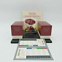 Vintage Trivial Pursuit Master Game - Baby Boomer Edition 1983