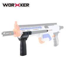 Worker Pump Kit Vertical Grip Kit for Nerf Retaliator
