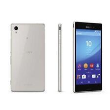 Movil Sony Xperia M4 Aqua E2303 8 GB Single SIM Gris Libre Usado | C