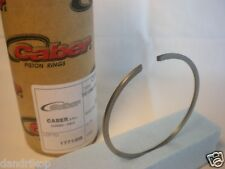Piston Ring 44 x 1,2 mm Chainsaw Trimmer Brushcutter