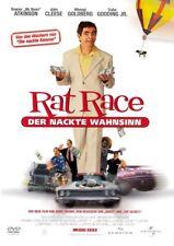 RAT RACE, Der nackte Wahnsinn (Rowan Atkinson, John Cleese, Cuba Gooding Jr.)