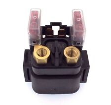 Starter Solenoid Relay Switch fits Yamaha Snowmobile 1997-2012 3EL-81940-02-00