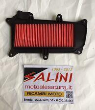 C4 111087 Filtro aria Kymco Like 125 200