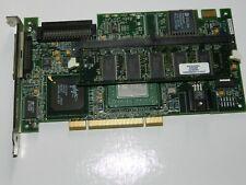 LSI Mylex AcceleRAID 170 SCSI Controller PCI 68-pol 68-pin