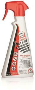37,00 €/L LEOVET Power Phaser Fliegenspray  500 ml