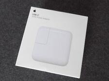Apple 30W USB-C Netzteil - Weiß (MR2A2ZM/A)