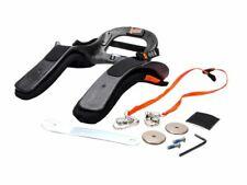 Simpson HANS Device DK 14247.421 SFI HANS III Head and Neck Restraint Quick Clic