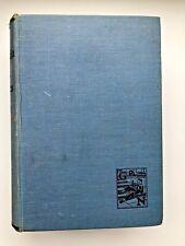 Newnes Encyclopedia of Popular Mechanics by F J Camm