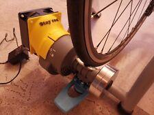 Turbolüfter für Tacx Flow Smart Trainer und Baugleiche