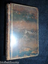 The Pocket Magazine of Classic & Polite Literature - 1818 - Georgian Periodical