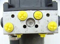 8E0614517Q AUDI S4 B6 8E ABS Block Hydraulikblock  0265950106 0265225239