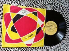 Keyboard 33RPM Speed Classical Organ Music LP Records