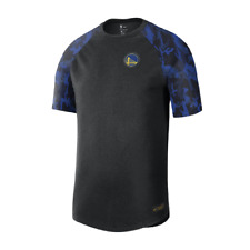 T-shirt NikeGolden State Warriors Camo taille 3XL AT0992-011