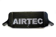AIRTEC di montaggio anteriore intercooler foraudi A4 / A5 2.7 & 3.0 TDI