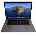 "Apple MacBook Pro 15"" Laptop 2016 A1707 i7 2.9Ghz 16GB 1TB Radeon Pro 460 H"