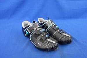 Bontrager Race Women's Road Cycling Shoes - EU Size 39