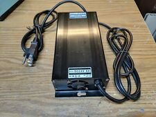 LED Driver DC 24V 6A External Power Supply for Odyssea LED aquarium light