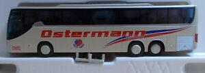 AWM Bus 73328 Setra S 416 GT-HD Ostermann Holzminden 1/87