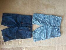 Tom Tailor Kinder Shorts Gr.116