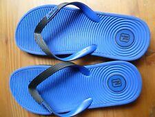 Hi gear Flip Flops Size 7-8