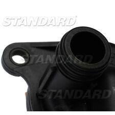 PCV Valve fits 2005-2011 Volvo XC90 S80  STANDARD MOTOR PRODUCTS