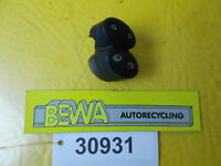 Lenkradschalter/ Menübedienung  Mercedes E-Klasse W211 E220 A2308202310 Nr.30931