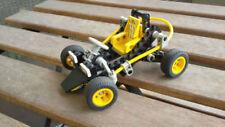 Articoli per gioco di costruzione Lego parzialmente/completamente costruito