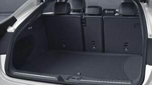 Rear Trunk Floor Style Cargo Net for MERCEDES-BENZ GLC-Class GLE-Class 2016-2021