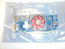 AMD Radeon HD 7470 1GB GDDR3 PCIe x16 DVI DP Graphics Video Card Dell 8K5F6