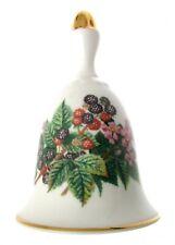 More details for wildflower bells sumner collection october blackberry clt342